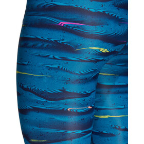 adidas Parley Commit Jammer Men Legend Ink/Core Blue